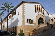 Xábia mercat Javea Spain, Alicante Spain, Seaside Resort, The Province, Mediterranean Sea, Valencia, Beautiful Images, Coastal