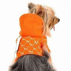 Lovely Pet Cloth, OEM Orders are Welcome, Suitable for Dogs, Customized Sizes are Accepted