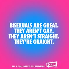 bisexuality tumblr - Google Search