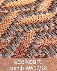 Lidewij Edelkoort over herfst/winter 2017/2018