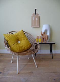 rotan fauteuil Rohé Noordwolde in uitstekende conditie  Neem eens een kijkje in onze webshop!  Take a look at our website   www.vanoudedingen.nl