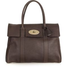 i love this style handbag.
