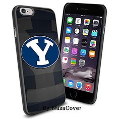 NCAA University sport Brigham Young Cougars , Cool iPhone 6 Smartphone Case Cover Collector iPhone TPU Rubber Case Black [By NasaCover] NasaCover http://www.amazon.com/dp/B0140MWUHE/ref=cm_sw_r_pi_dp_rrD2vb0PY8BND