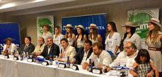 """Seven de Rugby :""""Tafí del Valle se prepara para recibir uno de los eventos deportivos más importantes"""""""