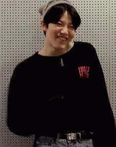 NCT and Ateez imagines - Junkyu as gifs - Page 2 - Wattpad Dancing Animated Gif, Gif Dance, Yg Entertainment, Nct, Yg Trainee, Im Going Crazy, Happy Gif, Boy Gif, Baby Koala
