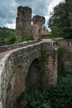 Rosslin Castle, Midlothian, Scotlandbywww.cjo.info