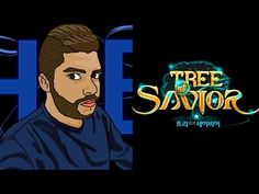HolyBinder no Tree Of Savior | O começo - YouTube