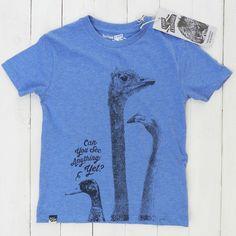 25d88d5266 Las 8 mejores imágenes de Camisetas para chicas T-agged | T shirts ...