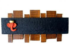 Handmade Name Plates Terracotta Home Nameplate Craftfurnish Com