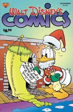 Trip To Heavens Part 3 - Santa Duck - Giggles - Christmas Fun - A Duck Confused