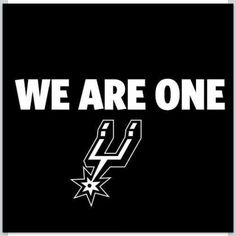 . San Antonio Spurs Championships, San Antonio Spurs Basketball, Sports Medals, Spurs Fans, New Champion, Win Or Lose, Nba Playoffs, Sports Pictures, Basketball Teams