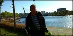 Mañana en Pontevedra empieza el Campeonato de España de marathon y Edilberto Duran ya esta en el campo de regatas, mañana os hará las fotos durante el Campeonato, poneros guap@s.  Después podréis ver las fotos en su galería fotográfica en www.danielduran.tk