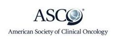 ASCO 2014:  How Scientific Collaboration Can Improve Our Approach To Fighting Cancer