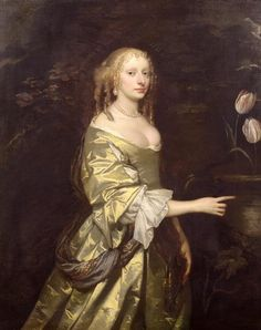 Lady Elizabeth Wilbraham (1632–1705), née Mytton, was a member of the English aristocracy, who traditionally has been identified as an important architectural patron. Recently she is posited to be the first known woman architect, whose work frequently may have been attributed to men. In addition to a dozen family residences and a larger number of churches, as many as 400 buildings may have been designed by her.