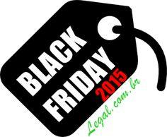 Black Friday 2015 - Portal Colina Vila São Francisco e Região
