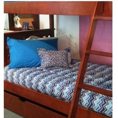 bunk bed huggers on pinterest bunk bed leopard bedding and comforter sets. Black Bedroom Furniture Sets. Home Design Ideas