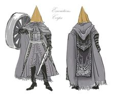 Bloodborne Cosplay, Bloodborne Art, Game Character, Character Concept, Character Design, Old Blood, Video Game Art, Dark Souls, Hunters