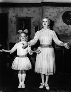 Image Search Results for betty davis baby jane