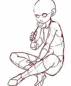 reference sketches drawing ideas body pose for 19 19 Ideas for drawing body sketches pose reference 19 Ideas for drawing body sketches pose referenceYou can find Pose reference and more on our website Drawing Base, Manga Drawing, Figure Drawing, Anatomy Drawing, Body Reference Drawing, Anime Poses Reference, Sitting Pose Reference, Hand Reference, Body Drawing