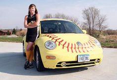 dream car??!