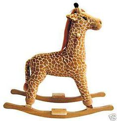 22527748_jumbo-plush-rocking-giraffe-x-large-stuffed-animal-ebay.jpg (289×300)
