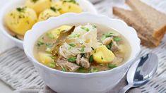 Рецепты щей с фото: щи из кислой капусты, щи из свежей капусты, постные щи - проверенные рецепты супов на Gastronom.ru