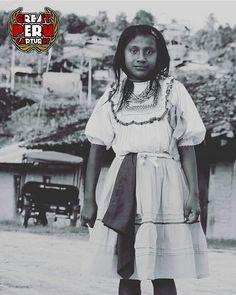 . .. La mención de @Great_Captures_Peru de hoy es para: @juanjosanchezfotografia localizada en: #Lamas #Tarapoto . Captura seleccionada por: @Gabriel_G74 #Great_Captures_Peru . Muchísimas gracias por vuestras capturas!!! Seguidnos y etiquetad vuestras geniales capturas de nuestro hermoso país con nuestros tags. . @Great_Captures Community . #Perú #Peru #Peruvian #Great_Captures_Americas by great_captures_peru