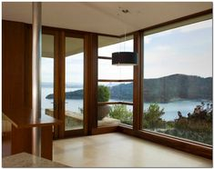 A Series Casement Picture Amp Transom Windows With A Series