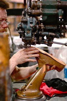 #tekhne loves craftmanship
