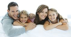 Importance Of Having A Family Dentist