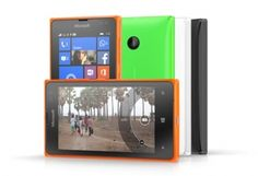 Looking-for-your-child's-first-smartphone-Lumia-532-now-in-UAE-@-Dh385