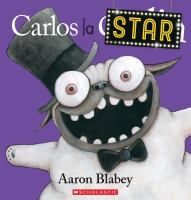 "Read ""Pig the Star (Pig the Pug)"" by Aaron Blabey available from Rakuten Kobo. The world's most self-centered pug wants to be the star of a fun photo shoot. He pushes his good friend, Trevor, out of . New Children's Books, Dog Books, Used Books, Library Books, Kids Boxing, Lessons For Kids, Stories For Kids, Read Aloud, Paperback Books"