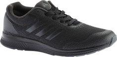 adidas mana rimbalzi, 2 core di colore neutro scarpe adidas,