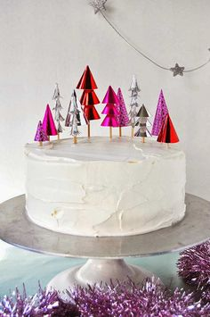 10 Scrumptious Christmas Treats - Tinyme Blog