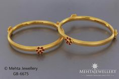 Gold Bangles Design, Gold Earrings Designs, Gold Jewellery Design, Gold Jewelry Simple, Gold Necklaces, Wedding, Gold, Jewelry Rings, Jewels