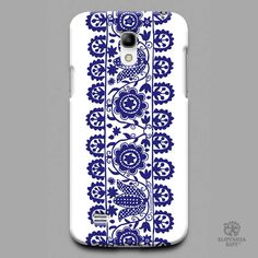 1dd6b405c 9 Best My style images | Ales, Iphone 4s, Samsung galaxy s3