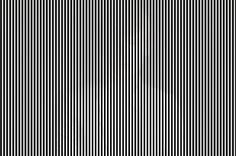 optical illusion portraits by blommers & schumm for Hector magazine. The portraits are only visible when you move back from the image. Op Art, Illusion Kunst, Illusion Art, Illusion Photos, Illusion Paintings, Art Optical, Optical Illusions, Unbelievable Pictures, Cool Pictures