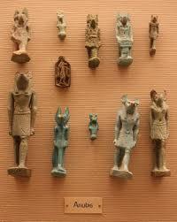 egyptian talismans #piccolets #amulets #spirituality