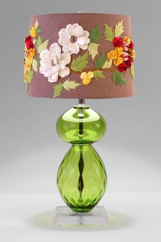 Ivory Glass Shade Iron Cage Table Lamp | LampsPlus.com | Bedroom |  Pinterest | Products, Glass Shades And Glasses