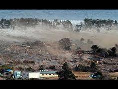 👍 😜 👉 IMPACTANTE ESPERANDO EL TSUNAMI MAREMOTO TSUNAMIS OCEANS VIDEO DOC...