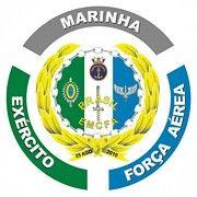 PROF. FÁBIO MADRUGA: Forças Armadas: 2.363 vagas com inscrições abertas...