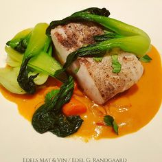 Pak Choy, Chimichurri, Lchf, Tuna, Pesto, Steak, Curry, Fish, Health