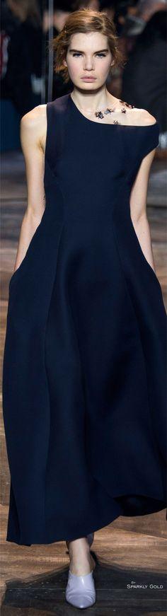 #Farbbberatung #Stilberatung #Farbenreich mit www.farben-reich.com Christian Dior Spring 2016 Couture