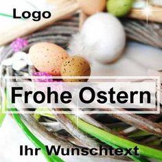 Web banner, web design, Frohe Ostern - digi-grafik.com Design Web, Web Banner, Flyer, Grafik Design, Happy Easter, Web Design, Design Websites