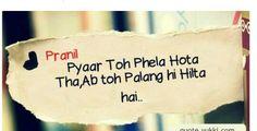 TrueStory..;)