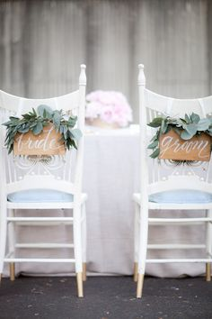 Wedding Chair Covers Burton On Trent Plastic With Wooden Legs 51 Best Seat Embellishments Images Chairs Decor Photography Liz And Ryan Www Lizandryan