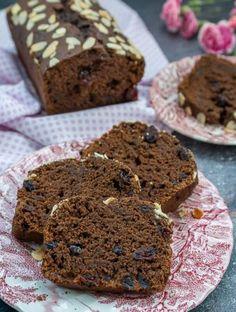 Prajituri si tarte Archives - Bucate Aromate Loaf Cake, Deserts, Rolls, Sweets, Snacks, Cookies, Unt, Nicu, Food