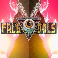 THE Forerunners (ft Calico/Free Download *click buy*) by Falseyedols on SoundCloud