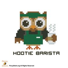 Counted Cross Stitch Patterns of artist paintings, mini cross stitch, modern cross stitch. Stitcher Accessories and more. Cross Stitch Owl, Cat Cross Stitches, Cross Stitch Needles, Cross Stitch Animals, Modern Cross Stitch, Cross Stitch Charts, Counted Cross Stitch Patterns, Cross Stitching, Cross Stitch Embroidery