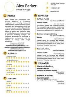 Great Resume Templates For Microsoft Word Best Blue Microsoft Word Resume Template  Word Resume Templates .